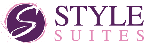 Style Suites